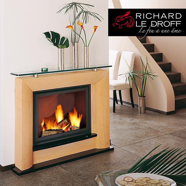 richard le droff kandall diz jn kandall k richard le. Black Bedroom Furniture Sets. Home Design Ideas